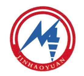 泊头市金昊源防雷器材有限公司Logo