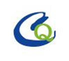 苏州乾程自动化科技有限公司Logo