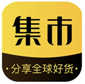 未來集市Logo