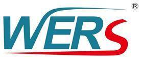 東莞微爾斯科技有限公司Logo