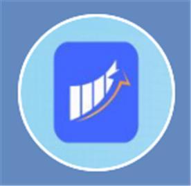 三亚必拓网络科技有限公司Logo