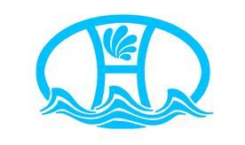 徐州燕禹电子科技有限公司Logo