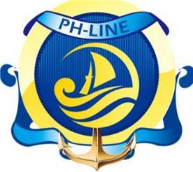東莞市鵬海國際貨運代理Logo