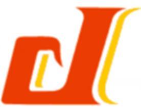 深圳市隆豐達新材料有限公司Logo