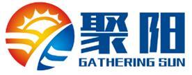 聚能盛阳电源科技(北京)有限公司Logo