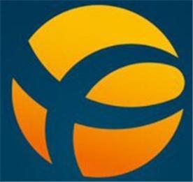 广州(江门)博泰物流Logo