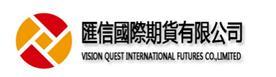 湖南金字塔商务信息咨询有限公司Logo