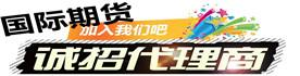 上海帝均投資有限公司Logo