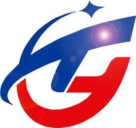山东省天华机械制造有限公司Logo