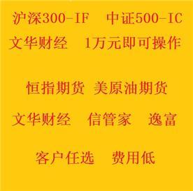 中陽證券有限公司Logo
