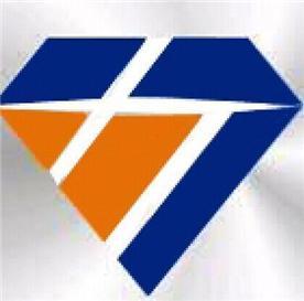 內蒙古力實智能科技有限公司Logo