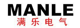 乐清满乐电气有限公司Logo