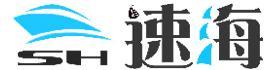 廣州速海戶外用品有限公司Logo