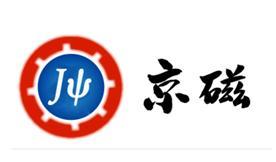 南宁京磁光电科技有限公司Logo