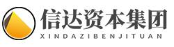 瑞盈富国际期货Logo