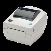 郑州打印机