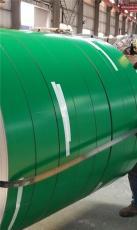 彩钢瓦压型板宝钢品牌力营代理价格