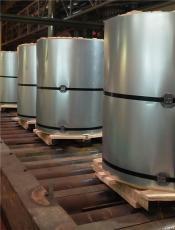 彩钢卷防腐蚀氨气畜牧专用彩板全国销售订货