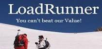 LoadRunner价格报价购买下载试用实施培训