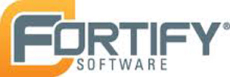 fortifysca价格报价购买下载试用项目咨询