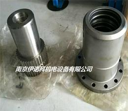 阿特拉斯ROCL6钻机浮动头外壳内齿现货供应