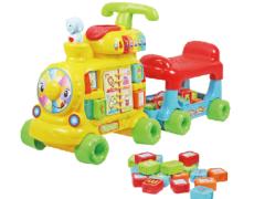 廣州卡比樂玩具質量怎么樣 卡比樂大品牌