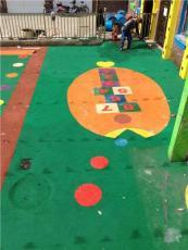 哈尔滨儿童地板生产厂家
