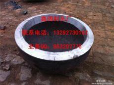 泰興水罐封頭制造廠