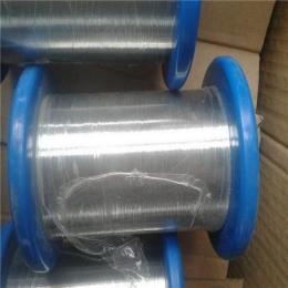 进口0.035mm不锈钢丝