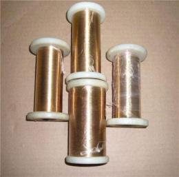 0.05mm铜丝