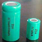 18650電池噴碼機 圓柱電池噴碼機 噴碼加工