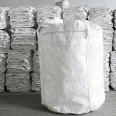供西宁防膨胀集装袋和青海集装袋