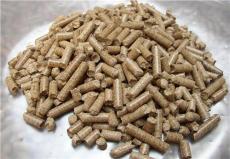 河北实木新能源生物质颗粒生产厂家