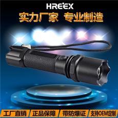 强光手电筒 GAD202-J多功能强光巡检电筒