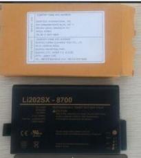 TSI專用電池 TSI塵埃粒子電池