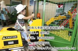 充氣大玩具 兒童充氣玩具 兒童游樂