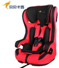 在河南鄭州如何挑選兒童安全座椅呢
