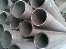 云南钢管 无缝钢管 钢管网