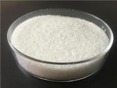 聚丙烯酰胺在大慶油田三次采油中的應用