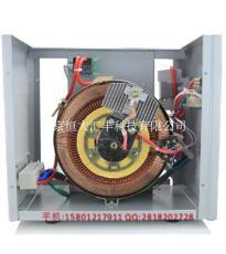 德力西穩壓器TND-3000VA廠家技術指導
