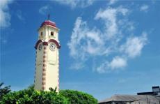 塔楼钟 建筑钟多少钱