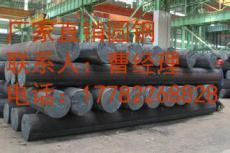 聊城涂塑钢管厂家直销