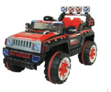 廣州玩具童車批發 卡比樂玩具家喻戶曉