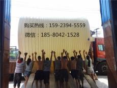 重庆5吨PE水箱厂家 5T优质聚乙烯水箱促销