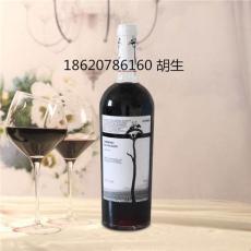 100%原瓶进口斯多克斯葡萄酒 摩尔多瓦红酒