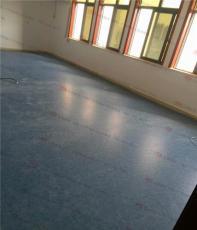 醫院PVC地板 商用同質通透地板