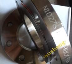 N10276现货圆钢