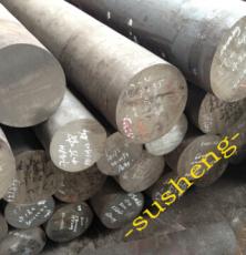 上海现货17-4PH圆钢