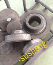 上海现货316LMOD圆钢 锻件