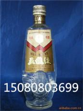1981年水晶瓶五粮液价格 81年五粮液价值
